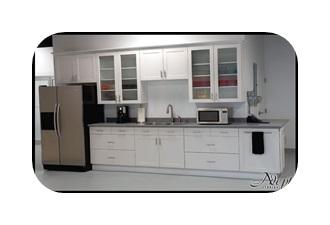 Tủ bếp TB 46