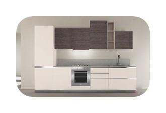 Tủ bếp TB 48