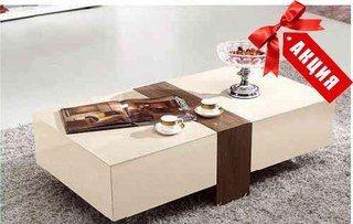 Bàn sofa 54