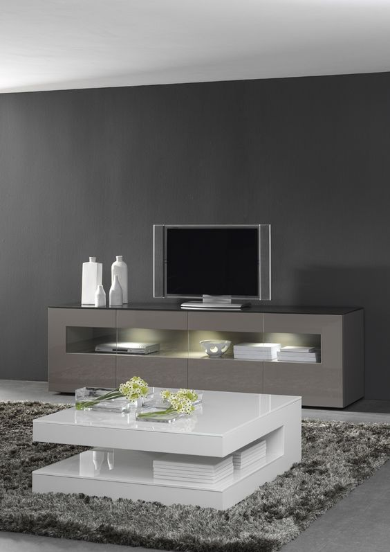 Bàn sofa 57
