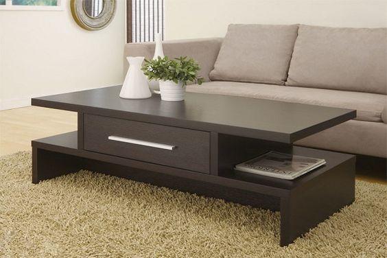 Bàn sofa 58