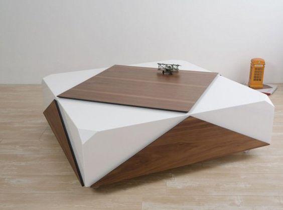 Bàn sofa 49