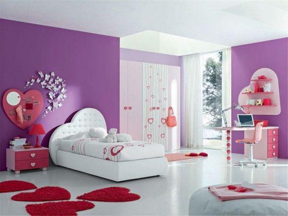 Giường trẻ em GTE138