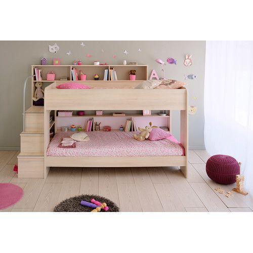 Giường trẻ em GTE144