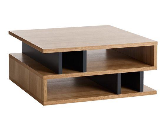 Bàn sofa 51