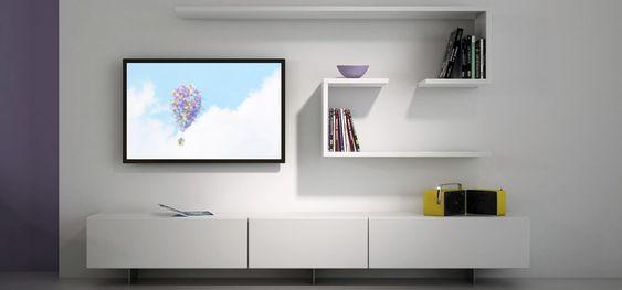 Kệ tivi KTV36