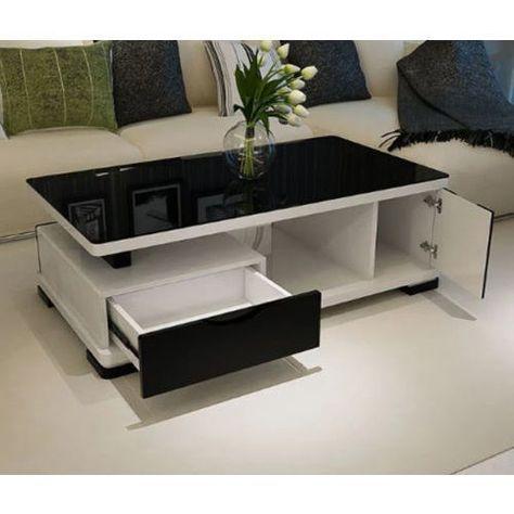 Bàn sofa 52