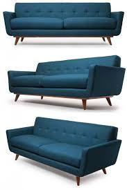 Ghế sofa 88