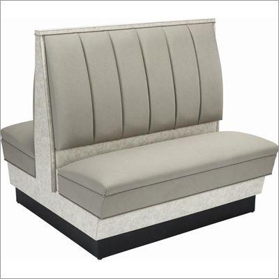 Ghế sofa 87