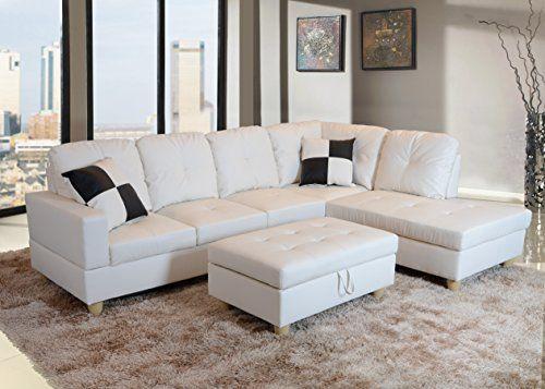 Ghế sofa 86