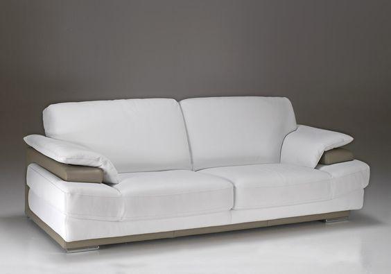 Ghế sofa 85