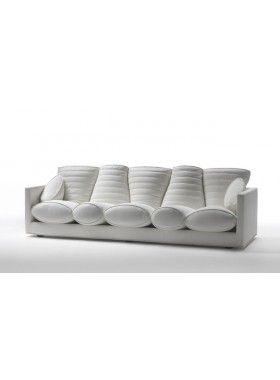 Ghế sofa 84
