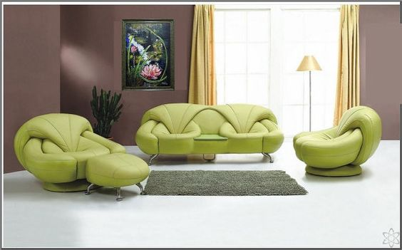 Ghế sofa 83