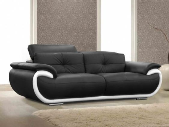 Ghế sofa 82