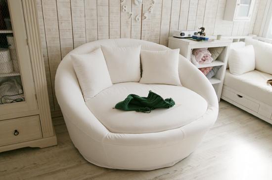 Ghế sofa 79